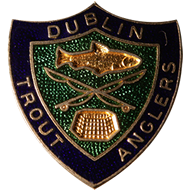 Dublin Trout Anglers' Association